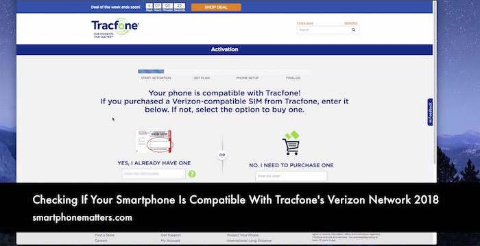 verizon activation phone number iphone